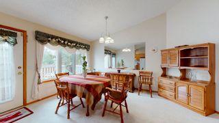 Photo 13: 118 LAKESIDE Place: Leduc House Half Duplex for sale : MLS®# E4255488