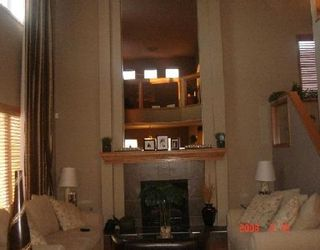 Photo 2: No Address: Residential for sale (Canada)  : MLS®# 2803603