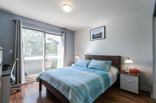 "Photo 13: 209 332 LONSDALE Avenue in North Vancouver: Lower Lonsdale Condo for sale in ""The Calypso"" : MLS®# R2077860"