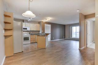Photo 19: 213 13710 150 Avenue in Edmonton: Zone 27 Condo for sale : MLS®# E4253976