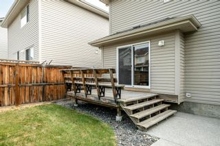Photo 31: 436 Royal Oak Heights NW in Calgary: Royal Oak Detached for sale : MLS®# A1130782