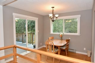 Photo 7: 203 Maliview Dr in : GI Salt Spring House for sale (Gulf Islands)  : MLS®# 867135