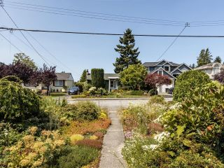 Photo 28: 6950 WILLINGDON Avenue in Burnaby: Metrotown House for sale (Burnaby South)  : MLS®# R2598610