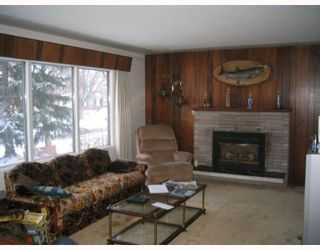 """Photo 10: 205 WILSON in Prince George: Perry House for sale in """"PERRY"""" (PG City West (Zone 71))  : MLS®# N169999"""