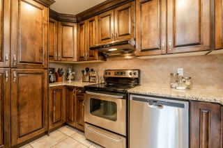 Photo 12: 15078 59A Avenue in Surrey: Sullivan Station House for sale : MLS®# R2561143