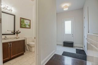 Photo 18: Highway 7 & Warden Ave in : Unionville Freehold for sale (Markham)  : MLS®# N4946807