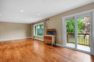 Photo 8: 1730 KILKENNY Road in North Vancouver: Westlynn Terrace House for sale : MLS®# R2610151