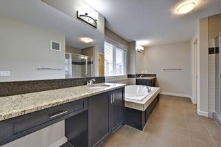 Photo 29: 22 PANATELLA Heights NW in Calgary: Panorama Hills Detached for sale : MLS®# C4198079