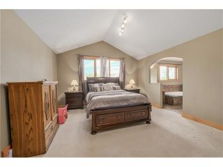 Photo 12: 540 TUSCANY SPRINGS Boulevard NW in Calgary: Tuscany House for sale