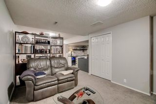 Photo 33: 7 12625 24 Street SW in Calgary: Woodbine Row/Townhouse for sale : MLS®# A1012796
