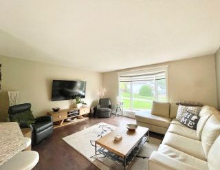 Photo 2: 21 Wexford Bay in Brandon: Westview Residential for sale (B10)  : MLS®# 202123586