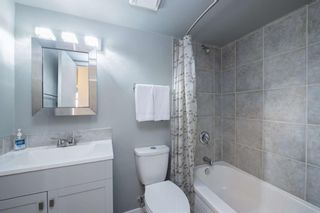 Photo 25: 806 1414 5 Street SW in Calgary: Beltline Apartment for sale : MLS®# A1147413