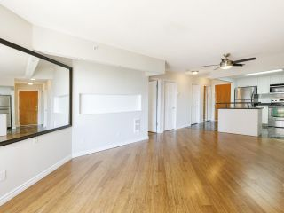 """Photo 5: 1203 1185 QUAYSIDE Drive in New Westminster: Quay Condo for sale in """"Riviera"""" : MLS®# R2510989"""