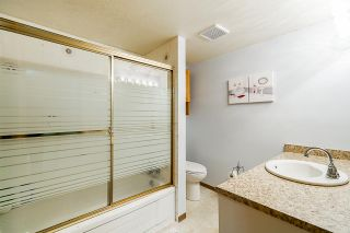 Photo 17: 15 385 GINGER DRIVE in New Westminster: Fraserview NW Townhouse for sale : MLS®# R2385643