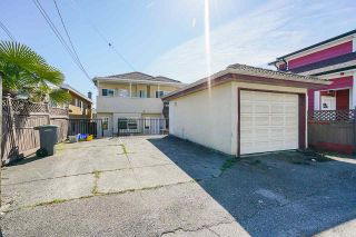 Photo 16: 381 E 57TH Avenue in Vancouver: South Vancouver House for sale (Vancouver East)  : MLS®# R2564359
