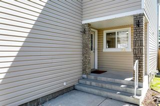 Photo 39: 94 Royal Elm Way NW in Calgary: Royal Oak Detached for sale : MLS®# A1107041