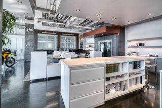 Photo 21: 1109 OLYMPIC Way SE in Calgary: Beltline Office for sale : MLS®# A1129531
