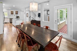 Photo 11: 6847 W Grant Rd in : Sk Sooke Vill Core House for sale (Sooke)  : MLS®# 876239
