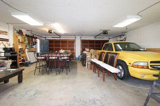 Photo 49: 2921 Cedar Drive in Sorrento: Blind Bay House for sale (South Shuswap)  : MLS®# 10232374