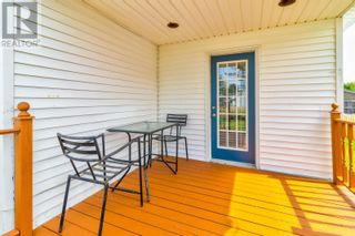 Photo 18: 48 Hussey Drive in St. John's: House for sale : MLS®# 1235960