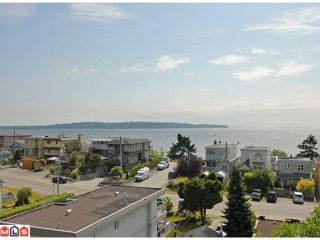 "Photo 9: 15552 COLUMBIA Avenue: White Rock House for sale in ""East Beach"" (South Surrey White Rock)  : MLS®# F1114250"