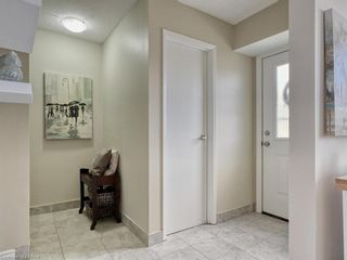 Photo 17: 12 757 S WHARNCLIFFE Road in London: South O Residential for sale (South)  : MLS®# 40131378
