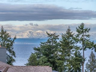 Photo 2: 6285 Sechelt Dr in : Na North Nanaimo House for sale (Nanaimo)  : MLS®# 863934