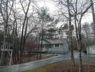 Photo 29: 47 Riverview Drive in Ohio: 407-Shelburne County Commercial  (South Shore)  : MLS®# 202120884