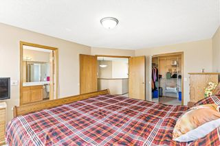 Photo 14: 1134 Colby Avenue in Winnipeg: Fairfield Park Residential for sale (1S)  : MLS®# 202117173