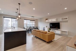 Photo 9: 17 Howse Terrace NE in Calgary: Livingston Detached for sale : MLS®# A1131746