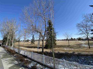 Photo 24: 15 14621 121 Street in Edmonton: Zone 27 Townhouse for sale : MLS®# E4235704