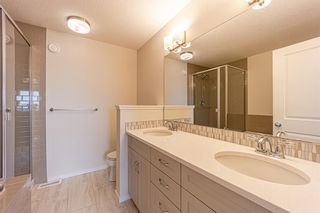 Photo 15: 116 Nolancrest Green NW in Calgary: Nolan Hill Detached for sale : MLS®# A1125175