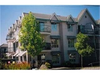 Photo 1:  in VICTORIA: SW Tillicum Condo for sale (Saanich West)  : MLS®# 387471