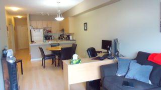 """Photo 7: 227 40437 TANTALUS Road in Squamish: Garibaldi Estates Condo for sale in """"Spectacle"""" : MLS®# R2114587"""
