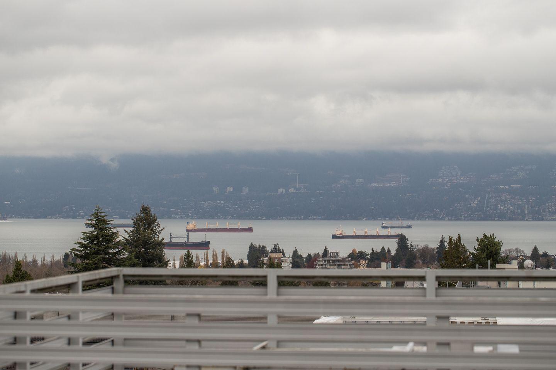 Photo 19: Photos: 302-3595 W 18TH AV in VANCOUVER: Dunbar Condo for sale (Vancouver West)  : MLS®# R2519070