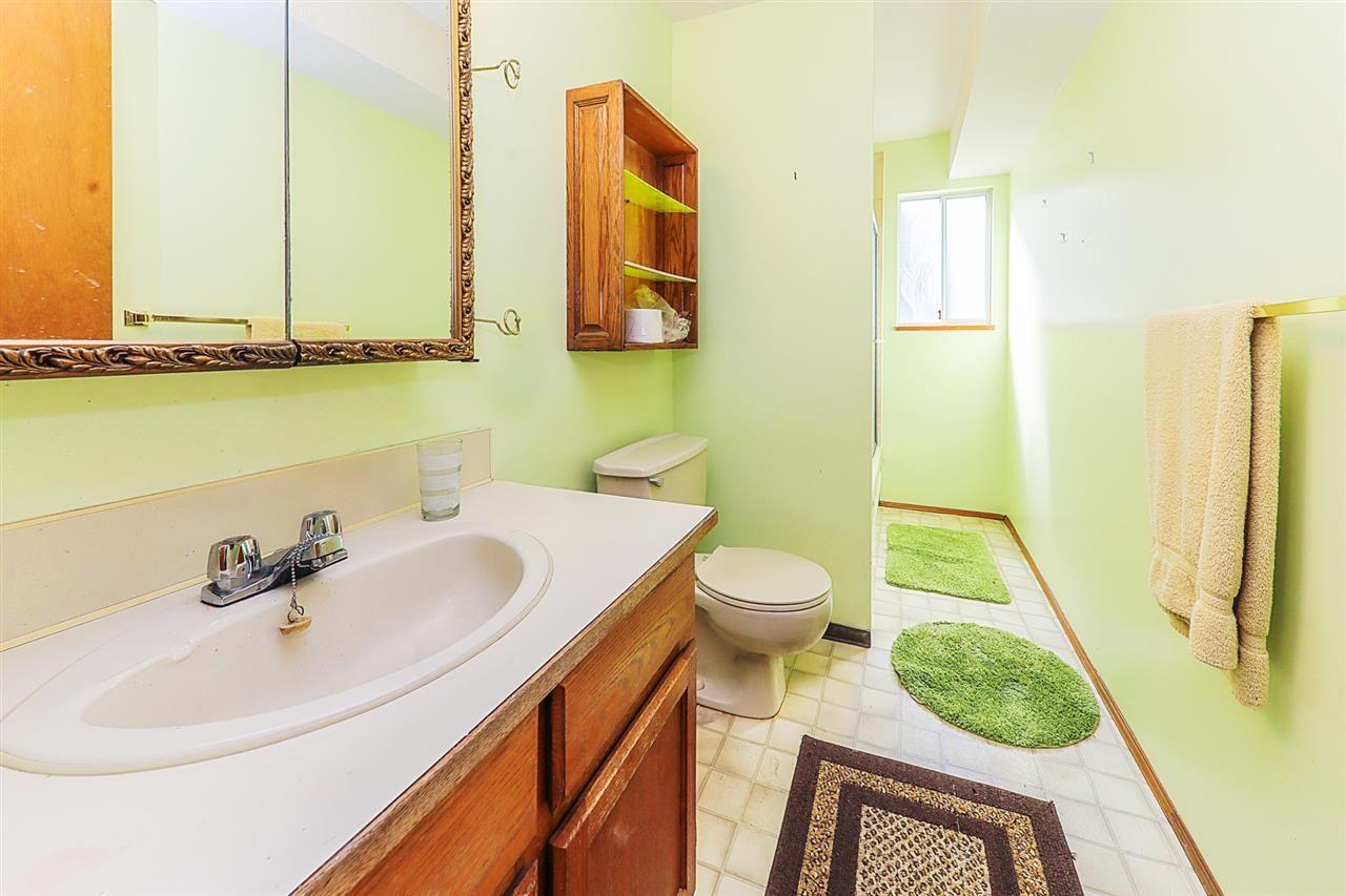 Photo 8: Photos: 11812 232 Street in Maple Ridge: Cottonwood MR 1/2 Duplex for sale : MLS®# R2317153