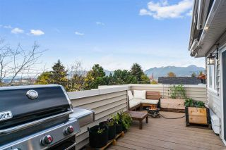 """Photo 22: 401 1823 E GEORGIA Street in Vancouver: Hastings Condo for sale in """"Georgia Court"""" (Vancouver East)  : MLS®# R2515885"""