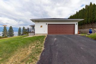 Photo 27: #12051 + 11951 Okanagan Centre Road, W in Lake Country: Agriculture for sale : MLS®# 10240005