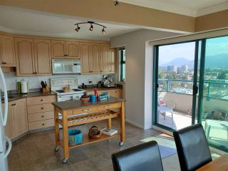 "Photo 15: 1404 32440 SIMON Avenue in Abbotsford: Abbotsford West Condo for sale in ""Trethewey Tower"" : MLS®# R2461982"