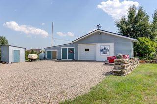 Photo 39: 174008B Range Road 214: Rural Vulcan County Detached for sale : MLS®# A1153640