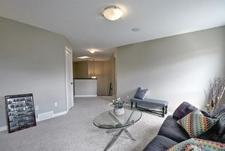 Photo 32: 47 ASPENSHIRE Drive SW in Calgary: Aspen Woods Detached for sale : MLS®# A1106772