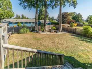 Photo 36: 7410 Harby Rd in : Na Lower Lantzville House for sale (Nanaimo)  : MLS®# 855324