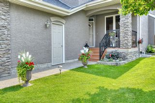 Photo 3: 42 Cranston Place SE in Calgary: Cranston Detached for sale : MLS®# A1131129