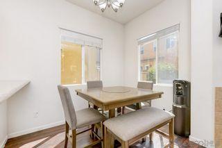 Photo 9: CHULA VISTA House for sale : 3 bedrooms : 1634 Calle Avila