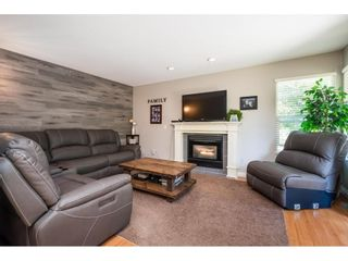 """Photo 19: 4670 221 Street in Langley: Murrayville House for sale in """"Upper Murrayville"""" : MLS®# R2601051"""