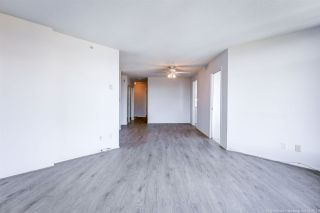 Photo 7: 901 4505 HAZEL STREET in Burnaby: Forest Glen BS Condo for sale (Burnaby South)  : MLS®# R2503022