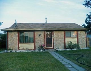Photo 1: 62 MUSKA BAY: Residential for sale (Canada)  : MLS®# 2820828