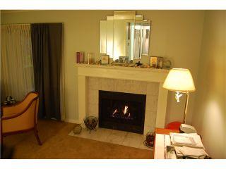 Photo 5: # 15 1140 EAGLERIDGE DR in Coquitlam: Eagle Ridge CQ Townhouse for sale : MLS®# V1087312