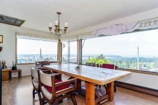 Photo 19: 404 SOMERSET Street in North Vancouver: Upper Lonsdale House for sale : MLS®# R2470026