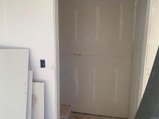 Photo 10: 6554 Lanark Rd in : Sk Sooke Vill Core Half Duplex for sale (Sooke)  : MLS®# 862250